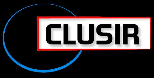 ClusirPACA_1.png